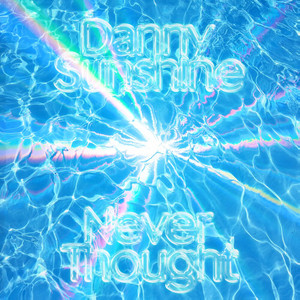Danny Sunshine