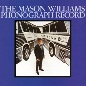 Mason Williams