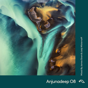 Hunger Of The Pine - Jody Wisternoff & James Grant Remix