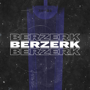 BERZERK
