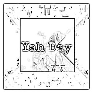 Yah Day