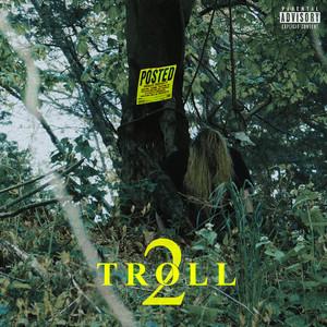 Troll Under the Bridge 2