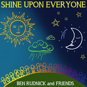 Shine Upon Everyone