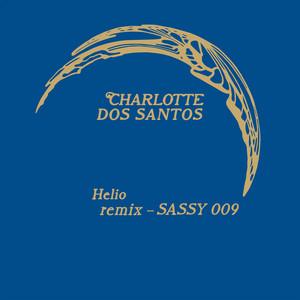 Helio (SASSY 009 Remix)