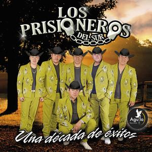 Disculpe Usted by Los Prisioneros del Sur