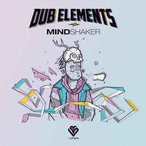 Mindshaker - EP