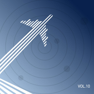 Avalanche - Narel Remix