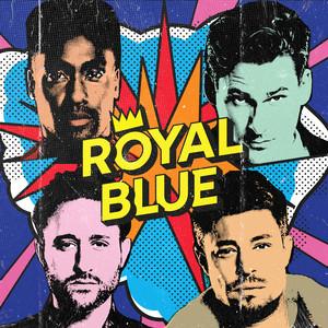 Royal: The First Twenty Years