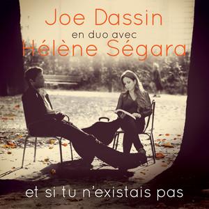 Joe Dassin