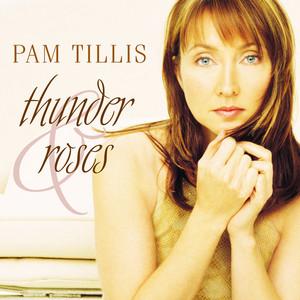 Thunder & Roses album