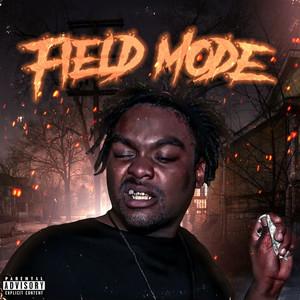 Field Mode