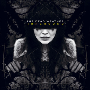 The Dead Weather – Hang You from the Heavens (Studio Acapella)