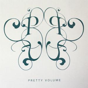 Pretty Volume album