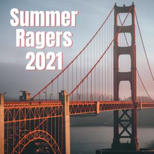 Summer Ragers 2021