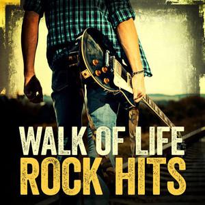 Walk of Life: Rock Hits