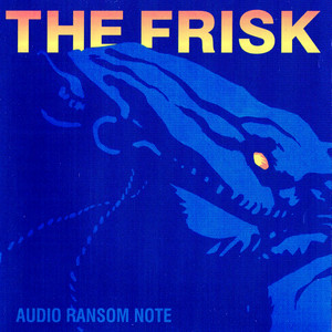 The Frisk