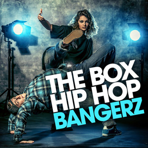 The Box - Hip Hop Bangerz