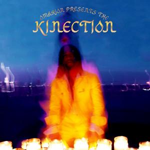 I Ain't Even Done (feat. Ghostface Killah) by Omarion, Ghostface Killah