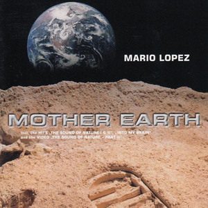 Sound of Nature - Radio Version by Mario Lopez