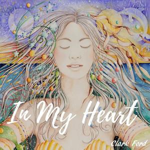 In My Heart album