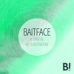 Orbital / Substratum - Single