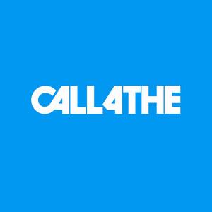 Callathe