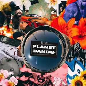 Planet Bando