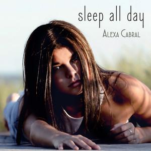 Alexa Cabral