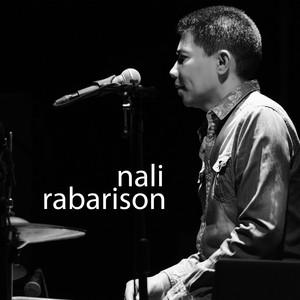 Nali Rabarison