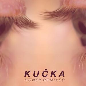 Honey Remixed