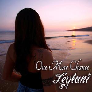 Leylani