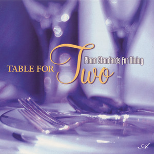 Table for Two album