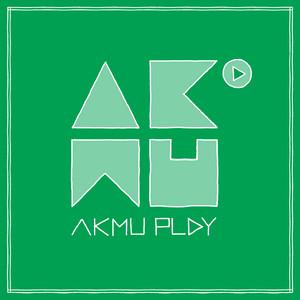 Artificial Grass by AKMU
