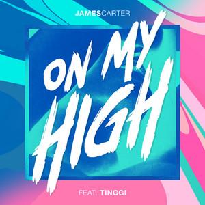On My High