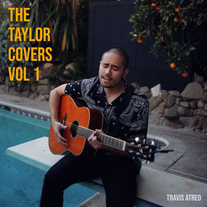 The Taylor Covers, Vol. 1