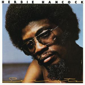 Doin' It by Herbie Hancock