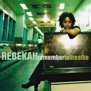 Remember To Breathe album