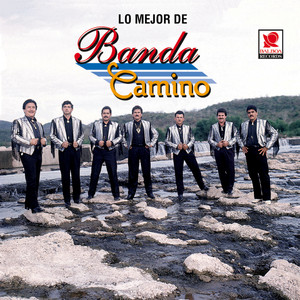 Manuelita cover art