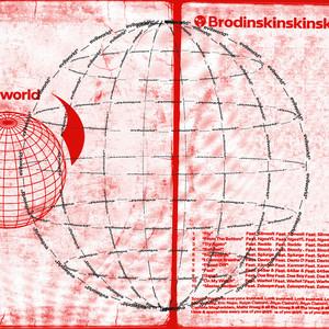Evil World Reloaded album