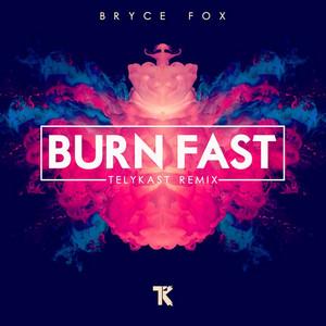 Burn Fast (TELYKast Remix)