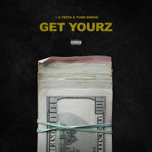 Get Yourz