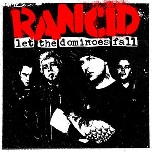 Rancid – Last One to Die (Studio Acapella)