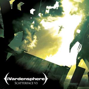Bonedance V3 by Ivardensphere