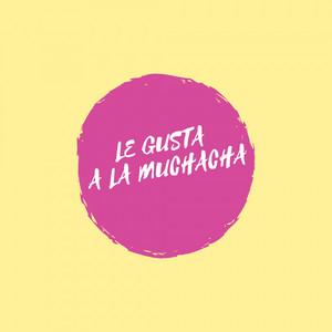 Le Gusta Ala Muchacha