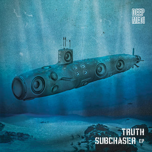 Subchaser