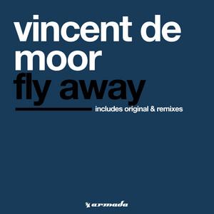 Vincent De Moor – Fly Away (Studio Acapella)