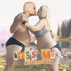 Kyss meg