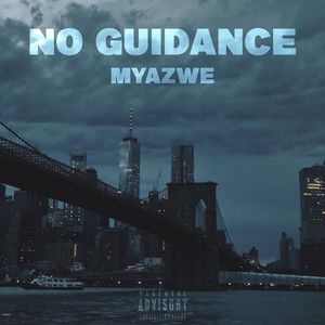 No Guidance