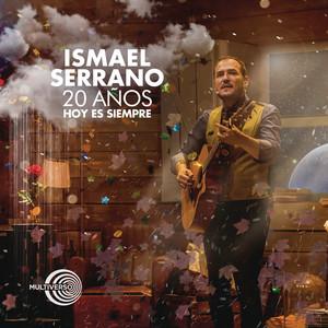 20 Años Hoy Es Siempre (En Directo) album