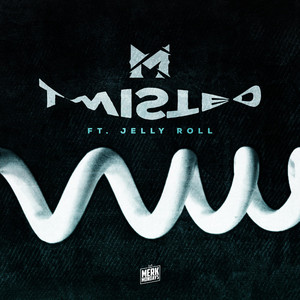 Twisted by Merkules, Jelly Roll